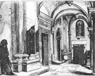 Orthodox Woloska — Ян Матейко