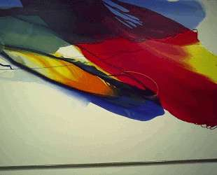 Phenomena Point Swing and Flank — Пол Дженкинс