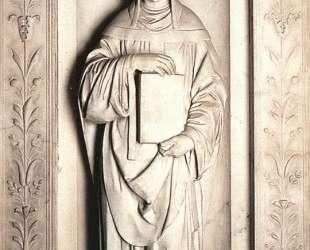 Pius — Микеланджело