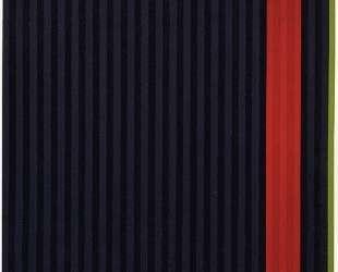 Red Dog — Джин Дэвис