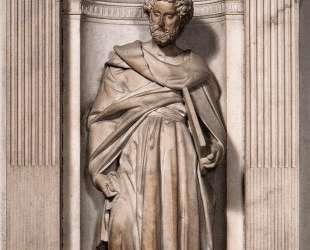 St. Paul — Микеланджело