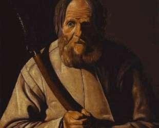 St. Simon — Жорж де Латур