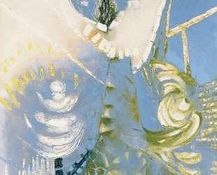 The Elements — Жак Эроль