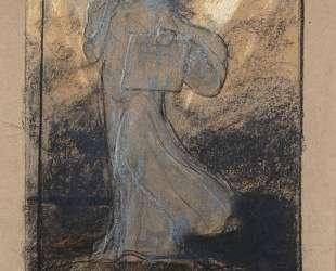 The Glory of Psara — Николаос Гизис