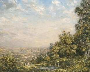 The Golden Valley, Stroud — Филип Уилсон Стэр