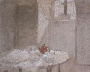 The Little Interior — Гвен Джон