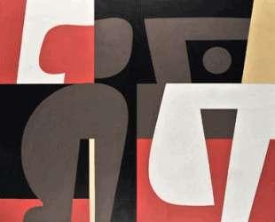 Composition — Яннис Моралис