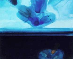 Untitled (019) — Рафа Насири