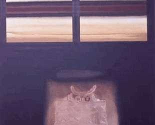 Untitled (023) — Рафа Насири