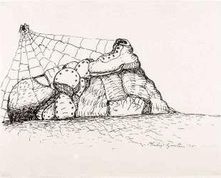 Web — Филипп Густон