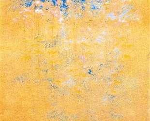 Weeds and Flowers — Джон Генри Твахтман (Tуоктмен)