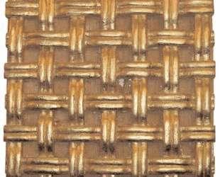 Woven Gold — Силвиу Оравитзан