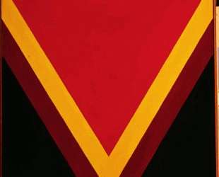 Yellow Half — Кеннет Ноланд