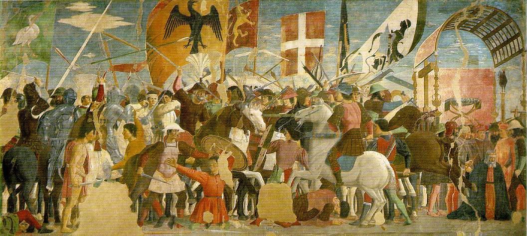 http://allpainters.ru/wp-content/uploads/paintings/battle-between-heraclius-and-chosroes(1).jpg
