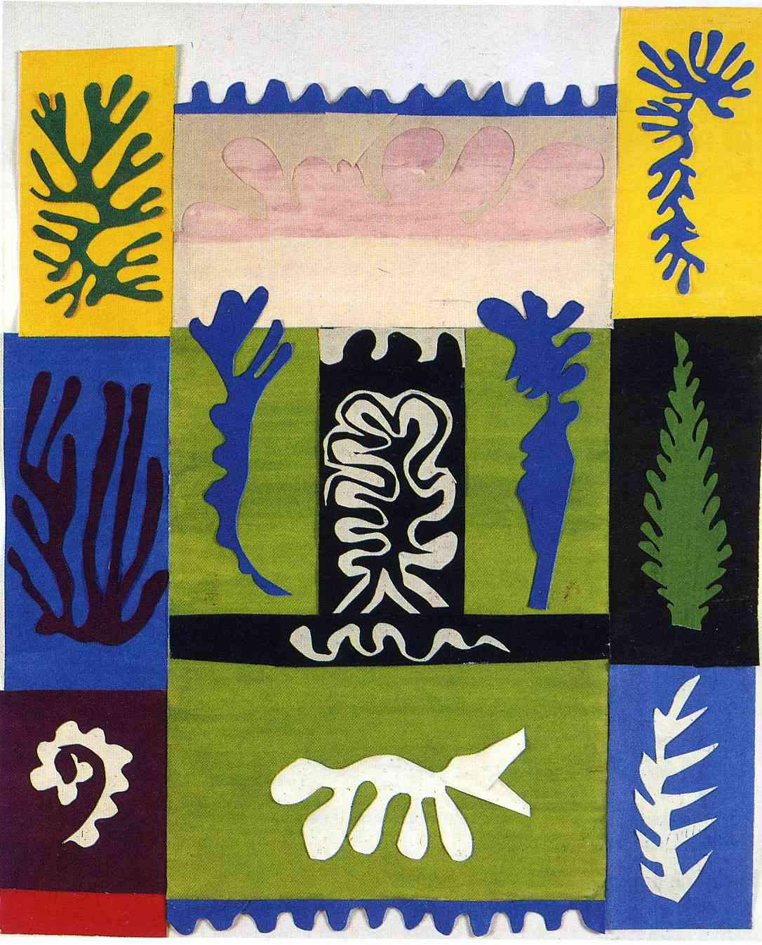 an analysis of henri matisse who is celebrated as one of the centurys greatest colorists Posts about postmodern terms the term pops up in discussions of the work of henri matisse source analysis: classical source analysis, one of the more.