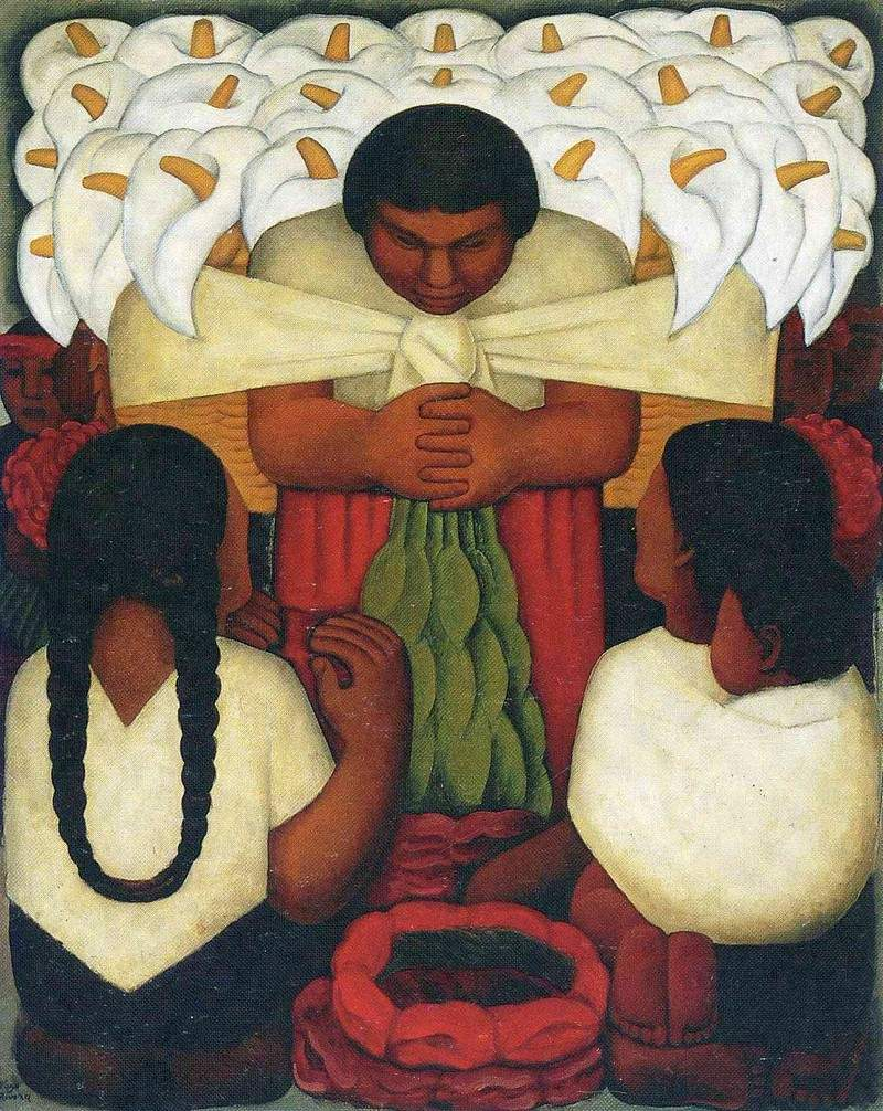 the life and works of diego rivera the greatest mexican painter of the twentieth century Diego rivera a biography download diego rivera a biography or read online here in pdf or epub please click button to get diego rivera a biography book now all books are in clear copy here, and all files are secure so don't worry about it.