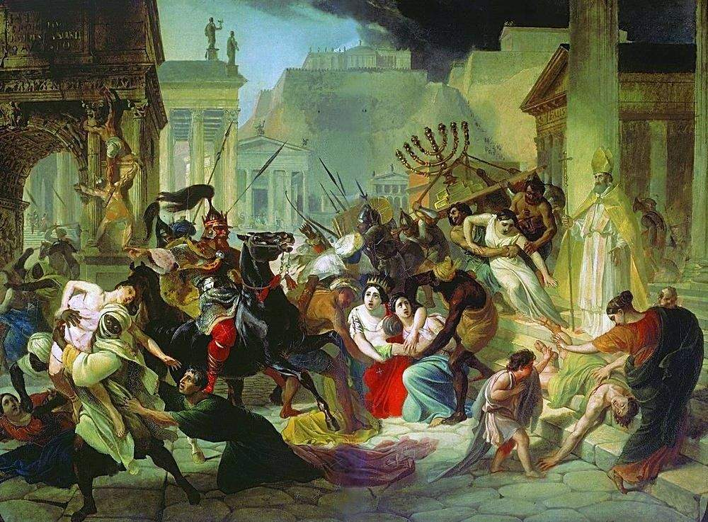 collapse of rome and han Roman empire quotes from brainyquote, an extensive collection of quotations by famous authors, celebrities, and newsmakers.