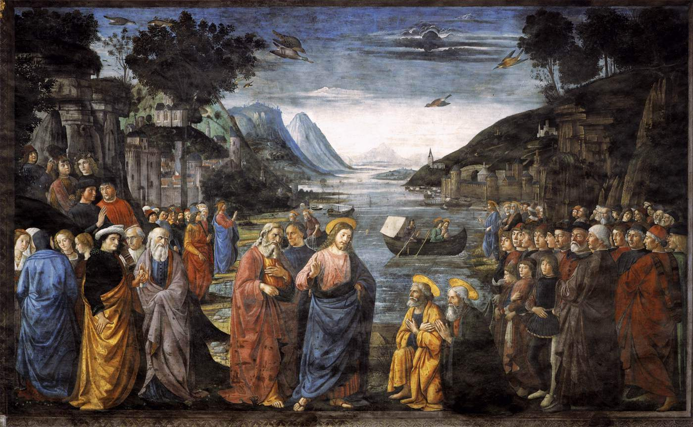 the apostles contributions In christian theology and ecclesiology, the apostles, particularly the twelve apostles (also known as the twelve disciples or simply the twelve), were the primary disciples of jesus.