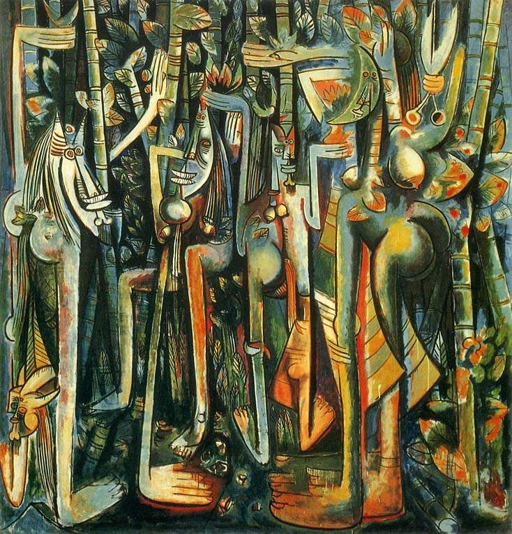 an analysis of formalist and avant garde artists in the modern art Of modern art is organized around a some avant-garde artists criticized political • in what ways do modern artists break with established art-making.