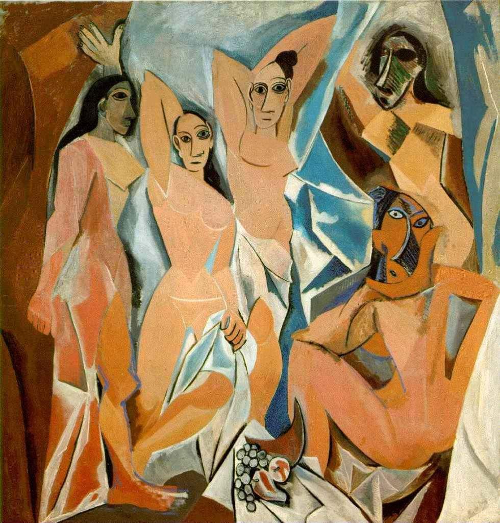 20090516234723!Pablo_Picasso_-_Desmoiselles_d'Avignon