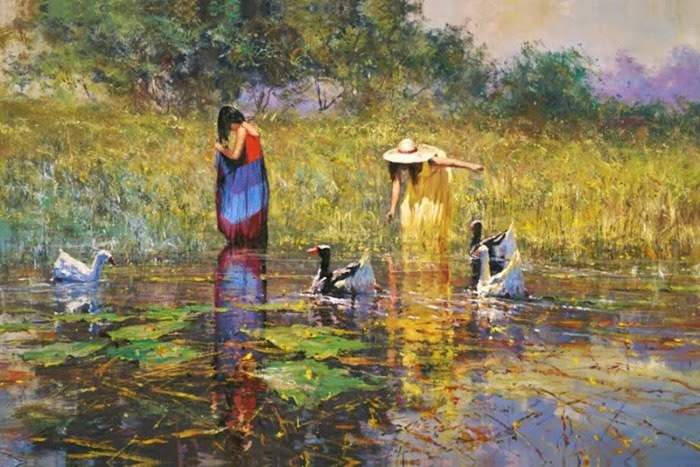 Robert_Hagan_13