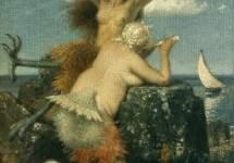 Sirens 1875