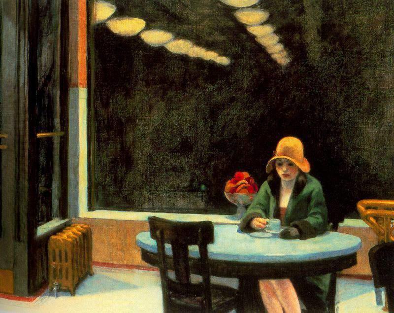 automat-1927