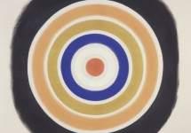 Cantabile 1961