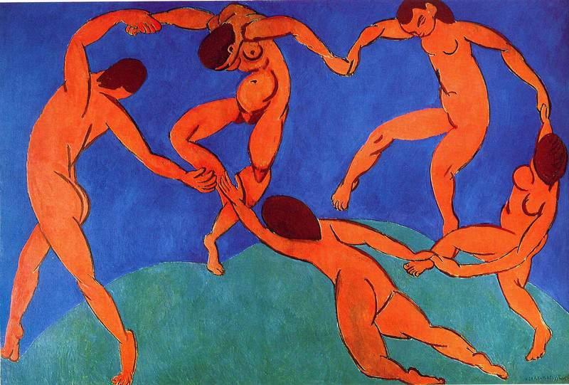 dance-ii-1910