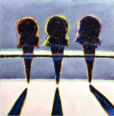 dark-cones-1964