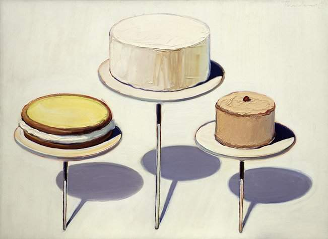 display-cakes-1963
