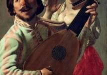Duet 1628