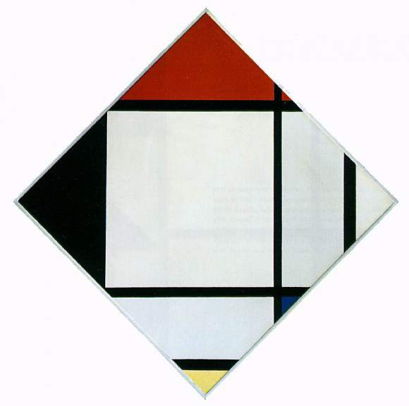 lozenge-composition-with-red-black-blue-and-yellow-1925_thumb_medium580_0