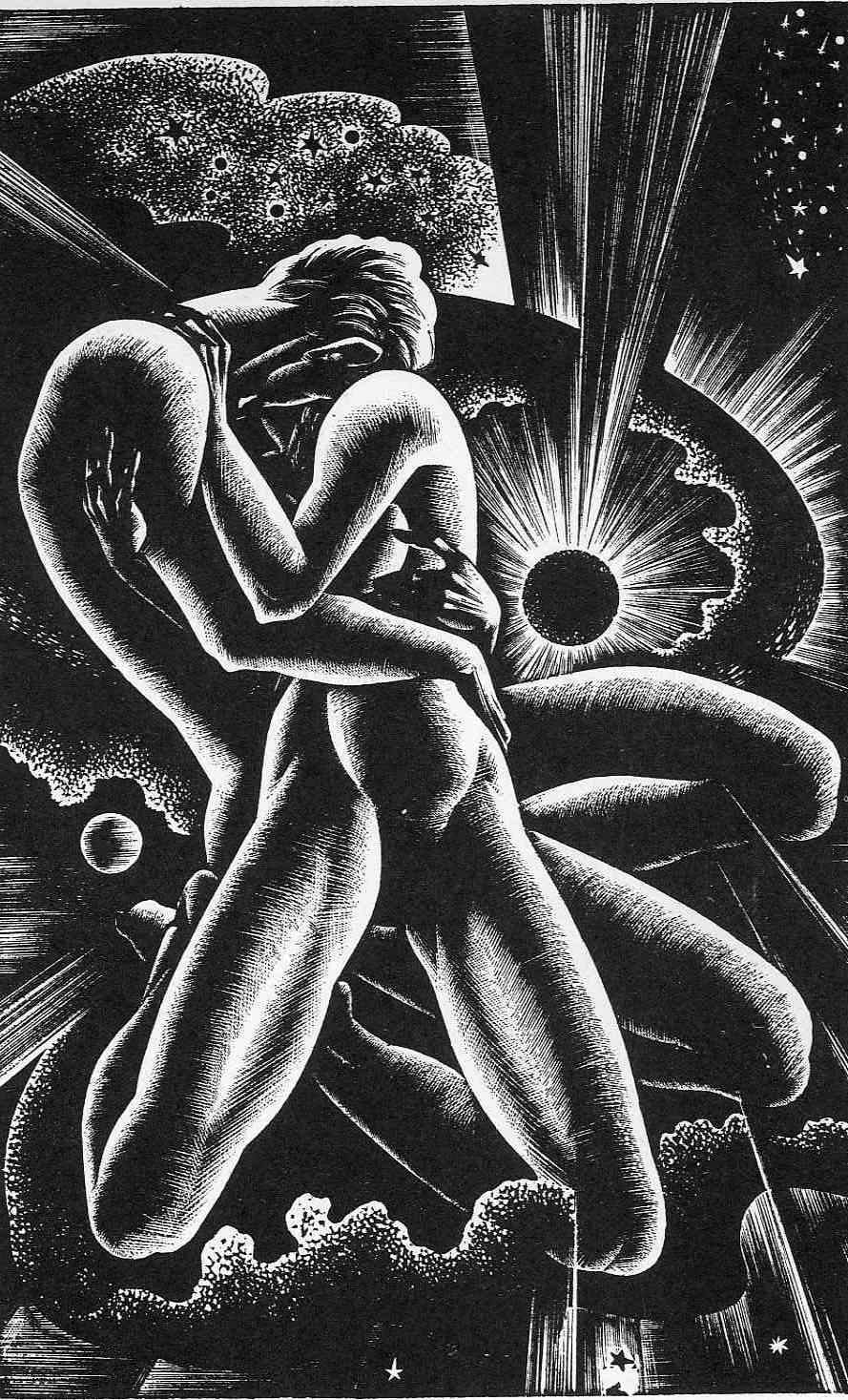 God's Man 1929