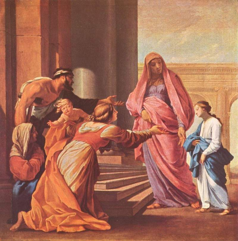 presentation-of-the-virgin-in-the-temple