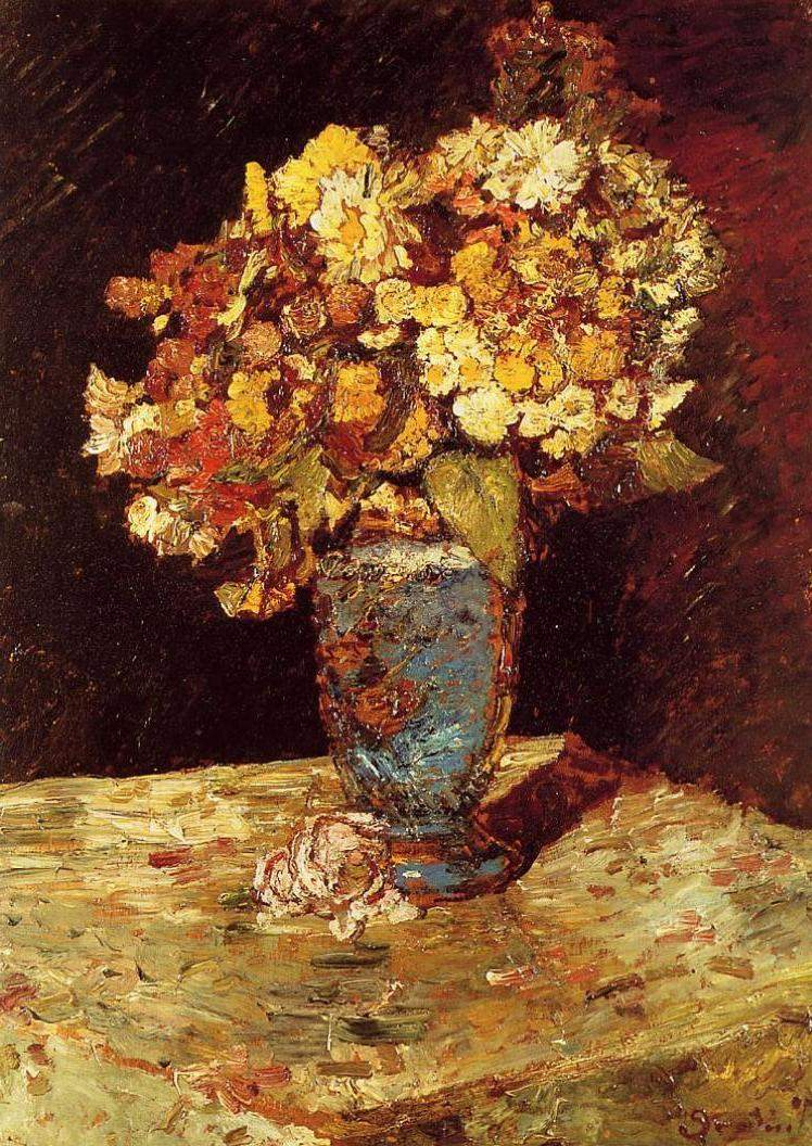 still-life-with-wild-and-garden-flowers