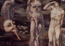 Зов Персея 1898