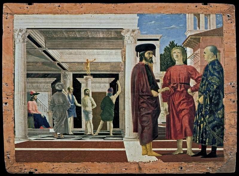 the-flagellation-of-christ(1)