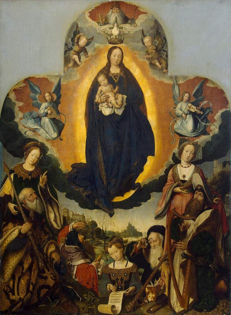the-virgin-mary-in-glory-1524