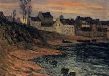 Twilight 1896