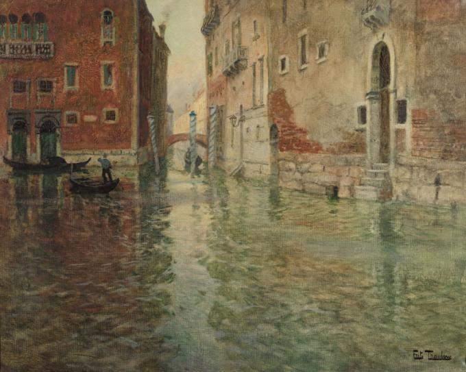 ugolok-venecii