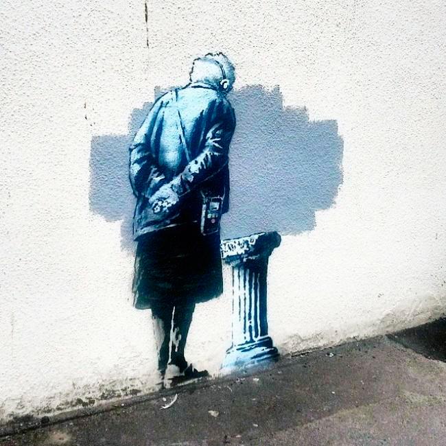 Фолкстон, Великобритания