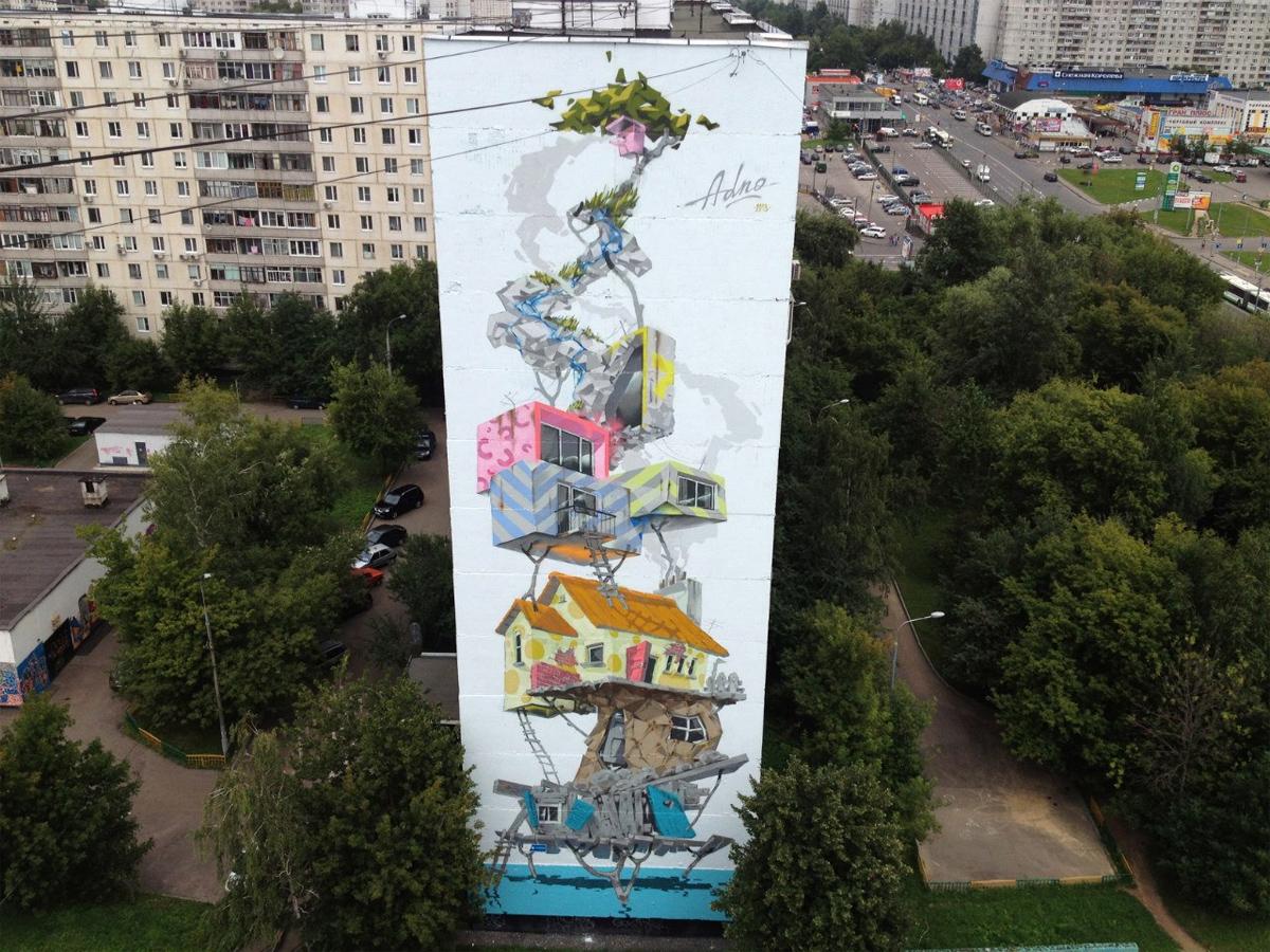 Москва11