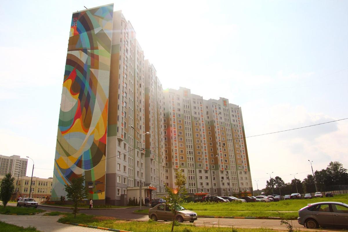 Москва5