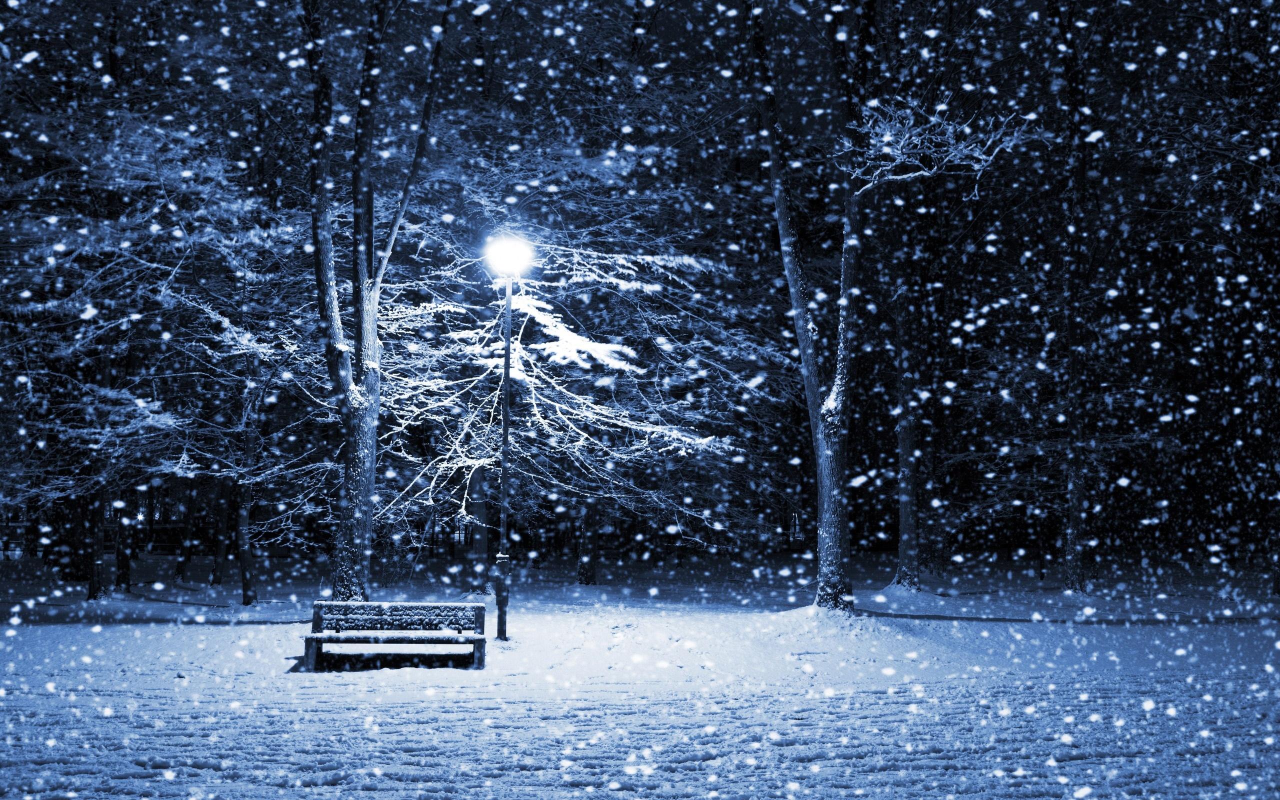 зима14