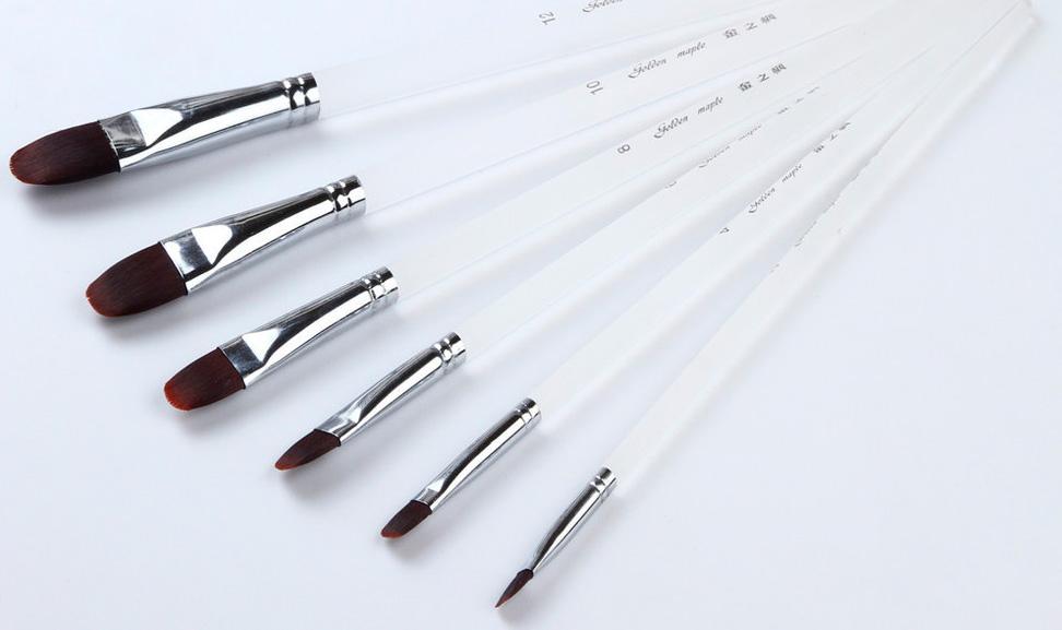 гелевая-ручка