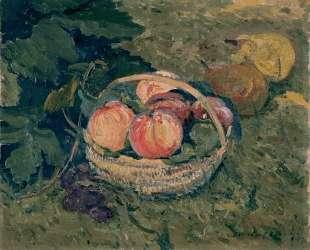 A fruitdish — Максим Мофра