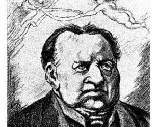Abraham Kuyper — Тео ван Дусбург