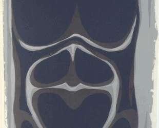 Abstrait — Рауль Юбак