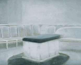 Altar — Люк Тёйманс